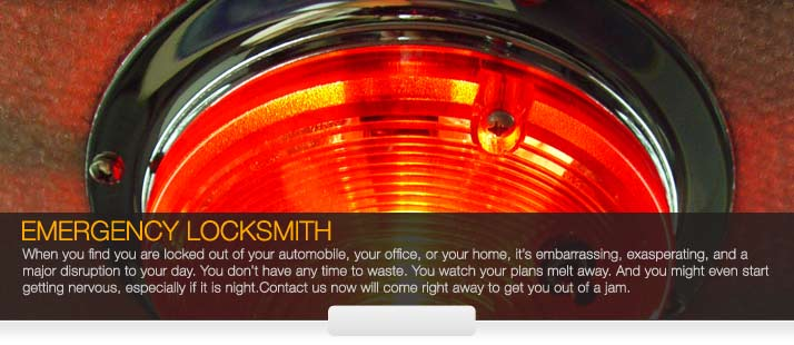 San Francisco Locksmith